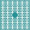 Pixelquadrate - 370