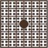 Pixelquadrate - 393