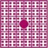 Pixelquadrate - 435