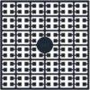 Pixelquadrate - 441