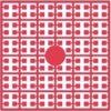 Pixelquadrate - 448