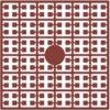 Pixelquadrate - 454