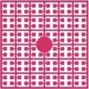 Pixelquadrate - 458