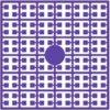 Pixelquadrate - 462