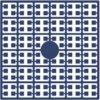 Pixelquadrate - 464