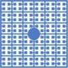 Pixelquadrate - 469