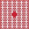 Pixelquadrate - 488