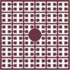 Pixelquadrate - 489