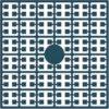 Pixelquadrate - 495