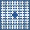 Pixelquadrate - 496