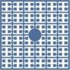 Pixelquadrate - 497