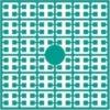 Pixelquadrate - 499