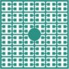 Pixelquadrate - 501