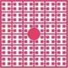 Pixelquadrate - 520