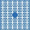 Pixelquadrate - 531