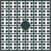 Pixelquadrate - 534