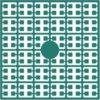 Pixelquadrate - 535