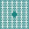 Pixelquadrate - 537