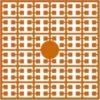 Pixelquadrate - 540