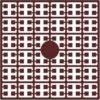 Pixelquadrate - 544