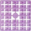 Pixelhobby XL Farbe 122