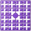 Pixelhobby XL Farbe 148