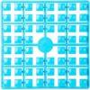 Pixelhobby XL Farbe 198