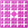 Pixelhobby XL Farbe 208