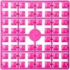 Pixelhobby XL Farbe 220