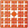 Pixelhobby XL Farbe 224