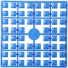 Pixelhobby XL Farbe 294