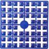 Pixelhobby XL Farbe 309