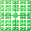 Pixelhobby XL Farbe 342