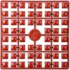 Pixelhobby XL Farbe 353