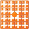 Pixelhobby XL Farbe 389