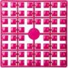 Pixelhobby XL Farbe 435