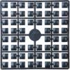 Pixelhobby XL Farbe 441