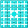 Pixelhobby XL Farbe 499