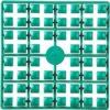 Pixelhobby XL Farbe 505