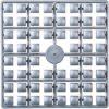 Pixelhobby XL Farbe 561
