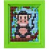 Pixelhobby XL Affe