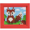 Pixelhobby XL Fuchs