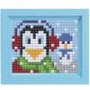Pixelhobby XL Pinguin