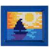 Pixelhobby XL Segelschiff