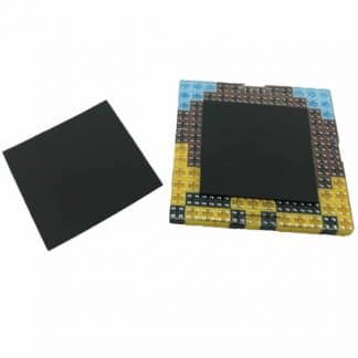 Pixel Magnet