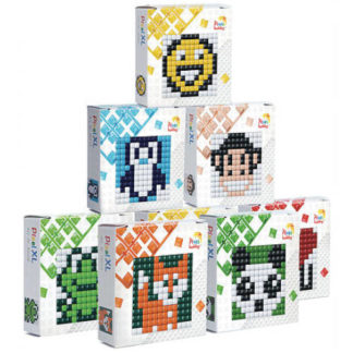 Pixel XL Einsteigerset