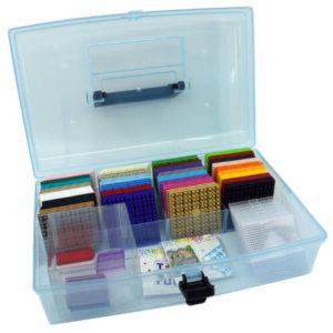 Pixelbox Starter Set