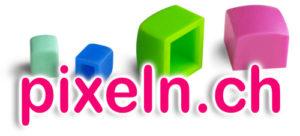 Pixeln.ch