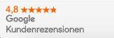 Pixeln.ch Kundenrezessionen