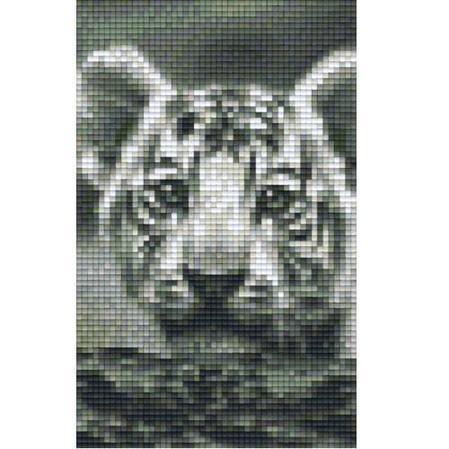 Kinder Motive Mit 1 Grundplatte Pixeln Ch 11